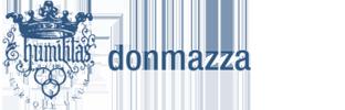 Don Mazza